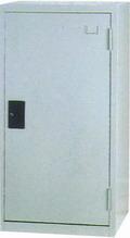 公文櫃(單門)