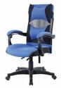 辦公椅  J008