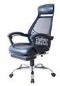 辦公椅  J039