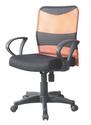 辦公椅  J041