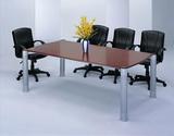 會議桌 方型#909