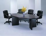 會議桌 橢圓型#910