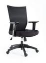 網背椅 1012TG