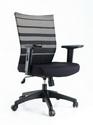網背椅 1022TG