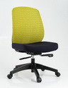 網背椅 1233MTG