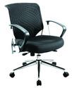 網背椅 F02TGD