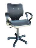 網椅 低背有手 FG662DW