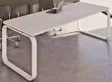 辦公桌  GR03