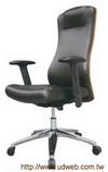 主管椅 HPR02