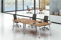 杜邦會議桌