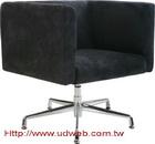洽談椅#B500B