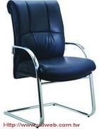 洽談椅#C5041