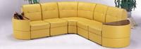 沙發L型 #303