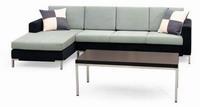 沙發L型 #308