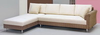 沙發L型 #315