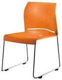 會談椅 A211
