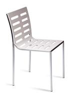 造型椅 現代