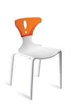 造型椅 驚嘆