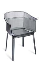 造型椅 灰