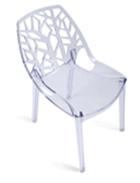 造型椅 森