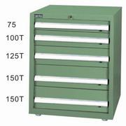 工具櫃EA-7052