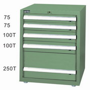 工具櫃EA-7054