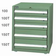 工具櫃EB-7051