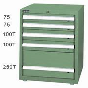 工具櫃EB-7054
