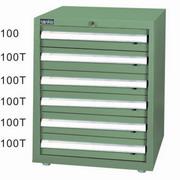 工具櫃EB-7061