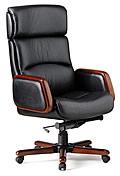 辦公椅(高級主管椅)