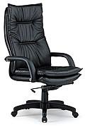 辦公椅(730AKG椅)