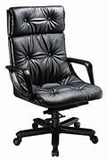 辦公椅(001KTG椅)