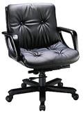 辦公椅(002KTG椅)