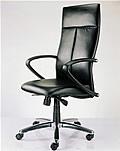 CM01辦公椅