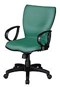 CK02人體工學椅