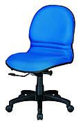 CT03辦公椅