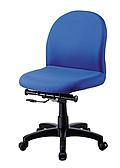 CQ03新人體工學椅