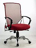 56C01PG辦公椅