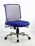 56C03PG辦公椅