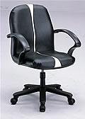 WB02辦公椅
