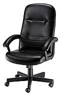 辦公椅(紳士椅)