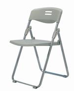 專利塑鋼椅