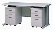 TN150辦公桌組
