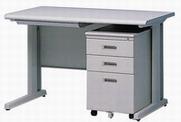 TN120辦公桌組
