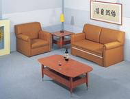 單人沙發+雙人沙發床