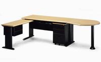 CM160辦公桌組