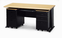 CM150辦公桌組
