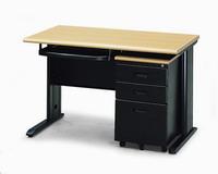 CM120辦公桌組