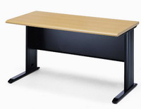 CM120辦公桌