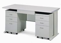 CD150辦公桌四件組(抽)